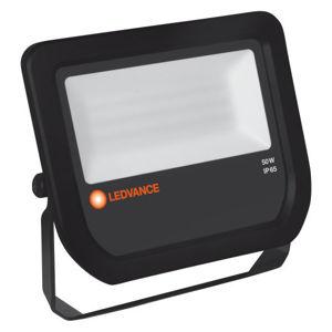 Reflektor LED Ledvance Floodlight, 4000K, 50W, IP65 černá