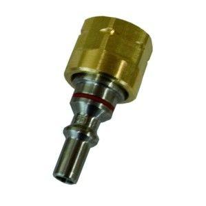"""Spojovací kolík Sievert D1 3/8"""" LH, vnitřní závit, 7542-14"""