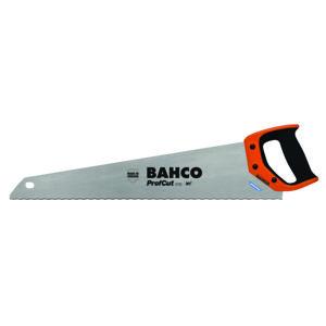 Nože a pily na izolace