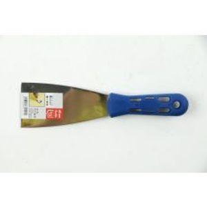Špachtle malířská 60mm PH nerez - 91130699