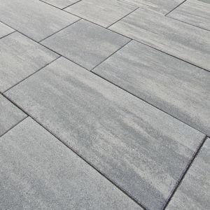 Dlažba betonová BEST BELEZA barva brilant výška 60 mm