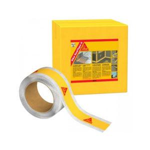 Těsnicí páska Sika SealTape S, 10 bm