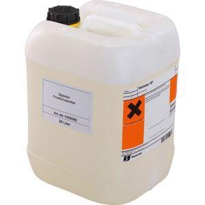 Uponor příměs do potěrů (plastifikátor) VD 450