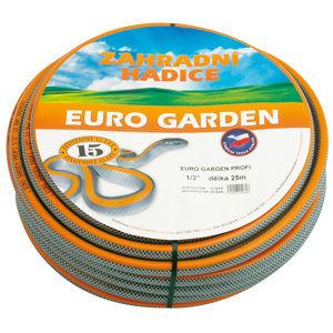 """Hadice 1/2"""" EURO GARDEN PROFI 25 m"""
