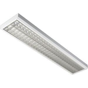 Svítidlo LED Modus LLLX