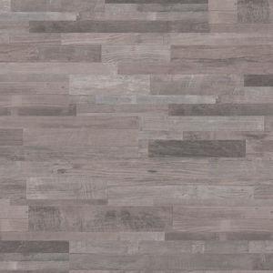 Laminátová podlaha CASTELLO K040 Urban Drifwood 8 mm