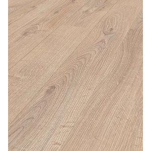Laminátová podlaha VARIOSTEP 5936 Lakeland Oak 8 mm