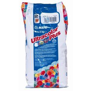 Spárovací hmota MAPEI Ultracolor plus 103, balení 2 kg