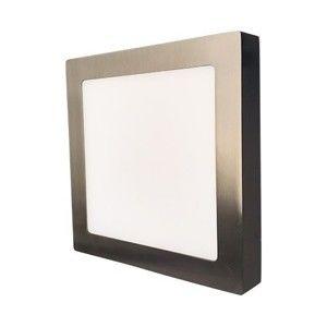 Svítidlo LED 24 W, Fenix-S matný chrom