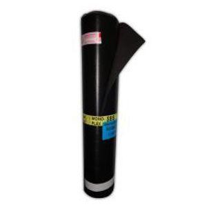 Hydroizolační asfaltový pás SBS modifikovaný MONOPLEX SBS GG 200 S4 (role/7,5m2)