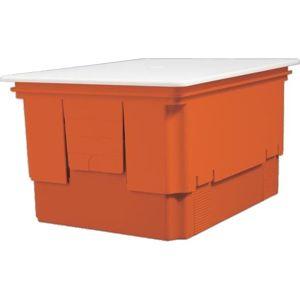 Krabice do zateplení Malpro