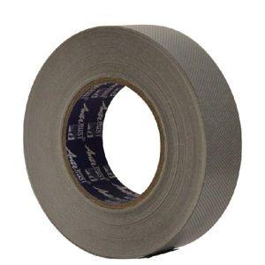 Páska prachotěsná ventilační plná, difúzně otevřená, 25mmx50m
