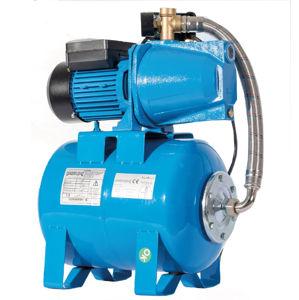 Domácí vodárna BLUE LINE  PJM100L 80 l, 230 V