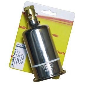 Tryska Castolin AeroFlam 63 mm