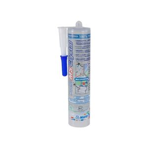 Tmel MAPEFLEX MS Crystal 300 ml