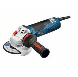 Úhlová bruska GWS 17-125 CIEX Pro