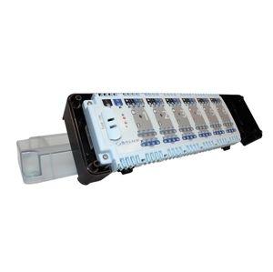 Centrální svorkovice SALUS KL06-230 V
