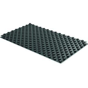 Uponor Tecto systémová deska s izolací ND 11, pro potrubí 14-17 mm