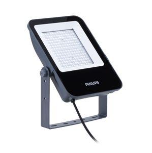 Reflektor LED Philips Ledinaire, 4000K, 100W, IP65