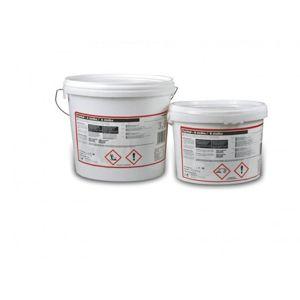 Topstone TopWall pojivo pro stěnový systém, 2,6kg