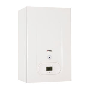 Plynový kondenzační kotel ENBRA CD 24/Z8