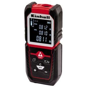 Laser měřicí Einhell TC-LD 50 Classic