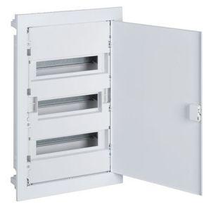 Rozvodnicová skříň OEZ RZA-Z-1S14 (RZA-1N14)