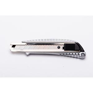 Odlamovací nůž Al DEK FX-79, 18 mm