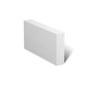 Příčkovka PORFIX P2-500 (500x250x100 mm)