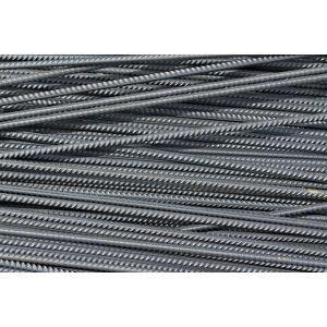 Betonářská výztuž ocelová tyč průměr 18 mm délka 6 m  (12 kg)