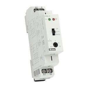 Automat schodišťový, Elko EP CRM-42/230V