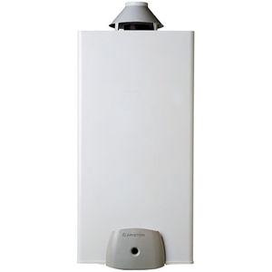 Plynový ohřívač vody Ariston SGA MICRO X EE