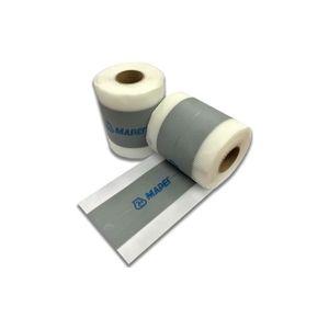 Těsnící páska Mapei Mapeband PE 120 mm×50 m