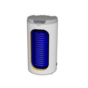 Nepřímotopný zásobník OKC 100 NTR/HV