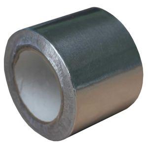 Páska hliníková samolepicí 48 mm 10 m