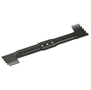 Náhradní nůž 43 cm Bosch (pro Rotak 43 LI)